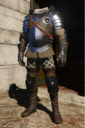 Impera Armor.png