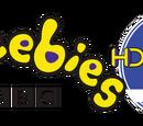 KKLE-TV