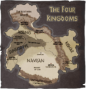 Official Map.png