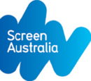 Film production companies of Australia