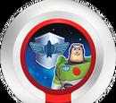 Star Command Shield