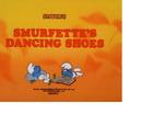 Smurfette's Dancing Shoes (episode)