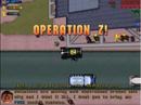 OperationZ-Mission-GTA2.png