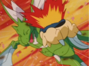 Ash Cyndaquil Tackle.png