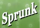 Sprunk-GTAVC-logo.png