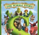 Shrek (series)