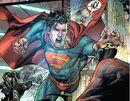 Superman Earth-1 032.jpg