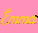 Emma (TV Series)