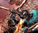 Deathstroke Vol 3 10/Images