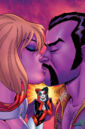 Harley Quinn and Power Girl Vol 1 4 Textless.jpg