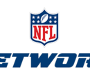 Sports television networks in the United States
