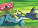 Ash Heracross Fury Attack.png