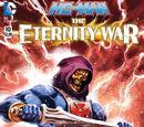 He-Man: The Eternity War Vol 1 10