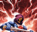 Masters of the Universe/Images