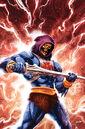 He-Man The Eternity War Vol 1 10 Textless.jpg