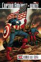 Captain America White Vol 1 2 Johnson Variant.jpg