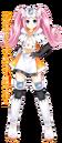 Dreamcast NepvSHG render.png