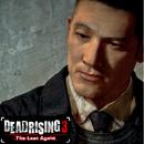 DR3 Last Agent DLC.png