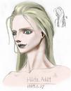 Alexia Ashford Concept.png