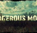 Sigerous Mod