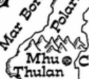 Mhu Thulan