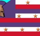 Kingdom Of Hawaii (Romanum)