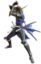 Basara Masamune.png