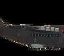 Total Drama Jumbo Jet