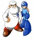Dr Light and Mega Man.png