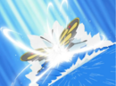 May Beautifly Aerial Ace.png