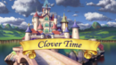 Clover Time.png
