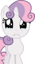 Sad sweetie belle by laberoon-d5m8uy0.png