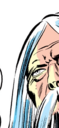 Magnus (Sorcerer) (Earth-616) from Spider-Woman Vol 1 2 page 09.png
