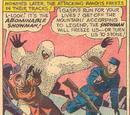 Action Comics Vol 1 255/Images