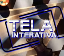 Tela Interativa