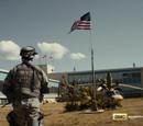 The Military Hospital
