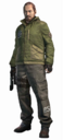 REREV2 Barry BSAA.png