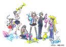 Bakemonogatari Episode 9 Endcard.jpg