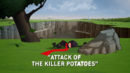 Attack of the Killer Potatoes.png
