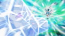 Virgil Glaceon Blizzard.png