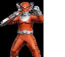 Redman (character)