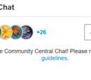 Help:Chat