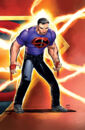 Superman Vol 3 44 Solicit.jpg