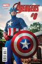 Avengers Vol 6 0 Cosplay Variant.jpg