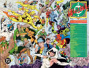 Who's Who The Definitive Directory of the DC Universe Vol 1 19 Wraparound.jpg