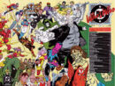 Who's Who The Definitive Directory of the DC Universe Vol 1 21 Wraparound.jpg