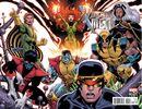 Uncanny X-Men Vol 1 600 McGuinness Wraparound Variant.jpg