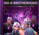Iso-8 Brotherhood (7)