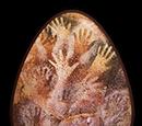 Uncommon Eggs