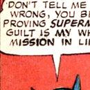 Batman Earth-153 0002.jpg